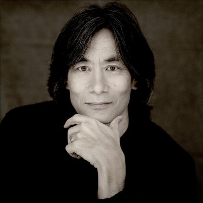 Kent Nagano of the Montreal Symphony Orchestra will be in Knowlton to present an incredible series of concerts!