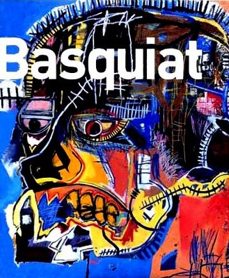 Basquiat - A modern Artist who put the contemporary art world on its ear!