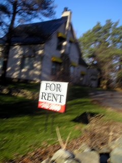Looking to rent or buy in Knowlton? The growth of the region means that more and more there are viable spaces to rent or buy in the Eastern Townships.