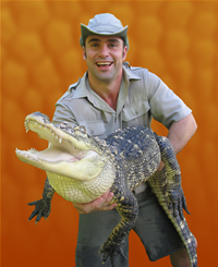 Kids and Adults will enjoy the reptiles at this years fair!