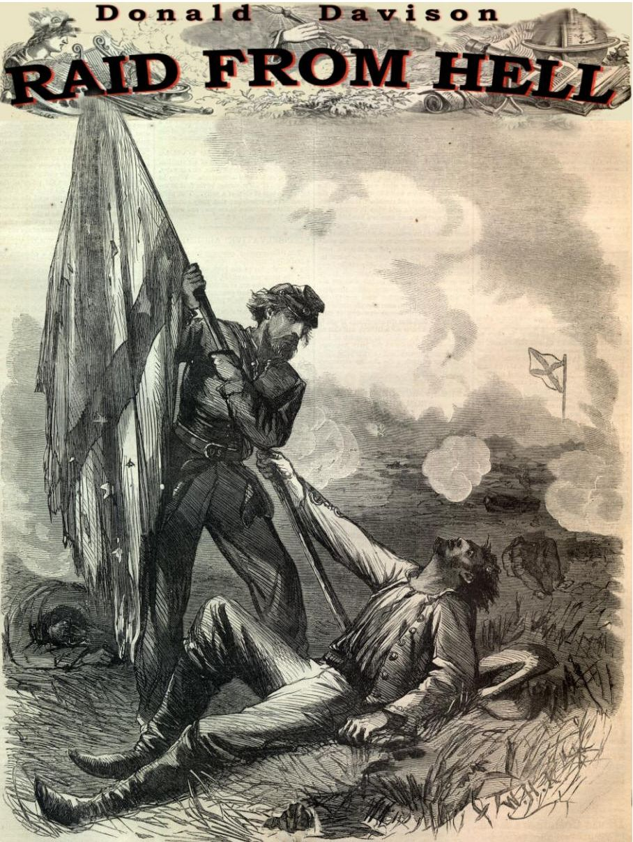 to what extent was slavery the main cause of the civil war essay Causes of the civil war   slavery was the central, and virtually the only cause of the war if the negro had not.